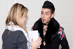 20140221-8D6A1219-2.jpg (LFW2015) Tags: london february mayfair londonfashionweek 2015 fashiontv westburyhotel mtvstayingalive