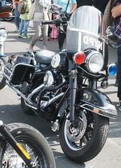 2014-06-19 S9 JB 78959#coht30 (cosplay shooter) Tags: bike harley motorbike harleydavidson moto motorcycle rdesheim motorrad 2014 magicbike 500z magicbikerdesheim x201504