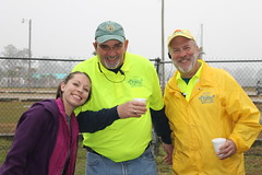 Gulf Coast Half Marathon 020