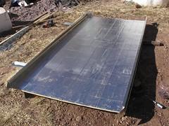 solarheater-3d