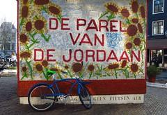 Jordaan_0832 (WWW.AMYLAUGHINGHOUSE.COM) Tags: streetart amsterdam jordaan