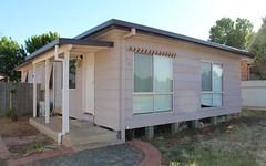 15 Todd Road, Lake Wyangan NSW