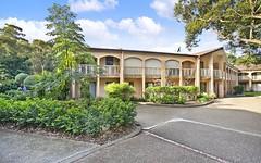 1/40 Bunyala Street, Blakehurst NSW
