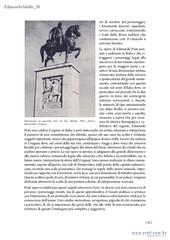 EdmondoGiulio_90