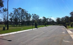 Lot 408, 6 Celle Place, Plumpton NSW
