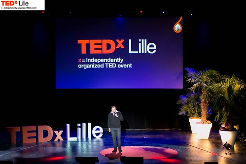 "TEDxLille 2015 Graine de Changement • <a style=""font-size:0.8em;"" href=""http://www.flickr.com/photos/119477527@N03/16516182359/"" target=""_blank"">View on Flickr</a>"