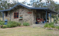 3203 Mount Lindsay Rd, Bryans Gap NSW