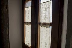 Interior Can Burguès (Foto- Manel Cuesta) -22