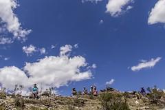 2014_Perou-1811 (benoitmcote) Tags: mountains peru southamerica trekking trek landscape hiking backpacking andes paysage cordillera montagnes highaltitude prou amriquedusud cordillre hautealtitude partagerworldex