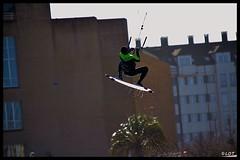 Arbeyal 05 Marzo 2015 (35) (LOT_) Tags: kite switch fly waves wind gijón lot asturias kiteboarding kitesurf jumps arbeyal mjcomp2 nitrov3