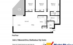 Address available on request, Shellharbour City Centre NSW