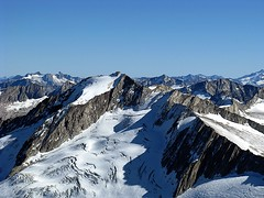 Hochfeilertour (Heinrich Plum) Tags: alps glacier alpen gletscher hochfeiler zillertaleralpen granpilastro heinrichplum