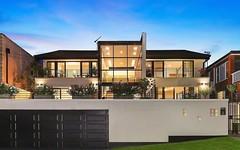 13 Tutt Crescent, Chiswick NSW