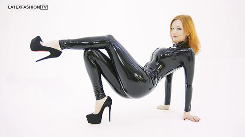 Hot sister sex