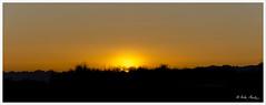Cielo a 18k (Nikko  Thanks +500.000 view) Tags: gold nikon tramonto oro 18k olona solbiate d7100