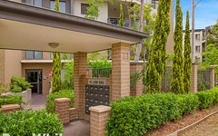 1/11 Kilbenny Street, Kellyville Ridge NSW