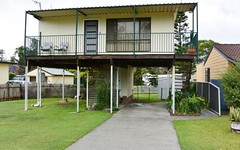 29A Arlington Street, Gorokan NSW
