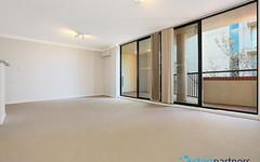 39/18 Harold Street, North Parramatta NSW