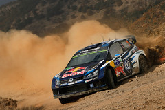 "MOTORSPORT : WRC Rally Mexico- WRC - 08/03/2015 • <a style=""font-size:0.8em;"" href=""http://www.flickr.com/photos/70698847@N07/16858899355/"" target=""_blank"">View on Flickr</a>"