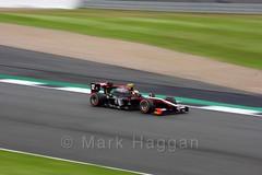 Arthur Pic in his Rapax in GP2 Practice at the 2016 British Grand Prix (MarkHaggan) Tags: gp2 practice gp22016 2016 motorsport motorracing northamptonshire silverstone 2016britishgrandprix britishgrandprix2016 british grandprix fp freepractice 08jul2016 08jul16 arthurpic pic rapax