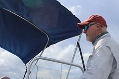 IMG_1716 (Florida Sea Grant) Tags: coral kids youth professor sponge scientists mahoganyyouth