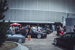 Untitled (srnec_m) Tags: work volkswagen liberty nissan oz walk poland porsche bmw static stadion custom mazda audi lamborghini bbs maserati fenders wroclaw stance camber airlift bagged airride vossen rotiform rad48