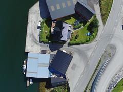 DJI_0404 (Rune Venes) Tags: norway no sognogfjordane