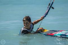 20160708RhodosIMG_8491 (airriders kiteprocenter) Tags: kite beach beachlife kiteboarding kitesurfing beachgirls rhodos kremasti kitemore kitegirls airriders kiteprocenter kitejoy