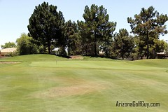 Ocotillo Lakes Golf Course - Chandler AZ. Go to ArizonaGolfGuy.com to see more great photos of this amazing golf course. #ocotillolakesgolfcourse #arizonagolf #golfarizona #arizonagolfguy (ArizonaGolfGuy) Tags: arizonagolf golfarizona arizonagolfguy arizona golf
