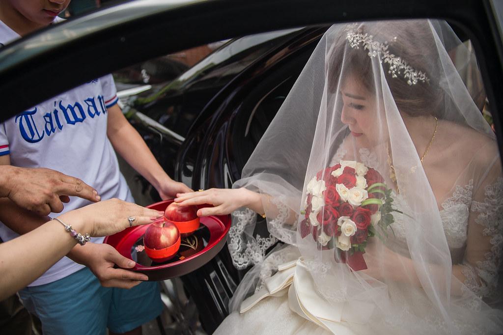 台北婚攝, 守恆婚攝, 板橋囍宴軒, 板橋囍宴軒婚宴, 板橋囍宴軒婚攝, 婚禮攝影, 婚攝, 婚攝推薦-85