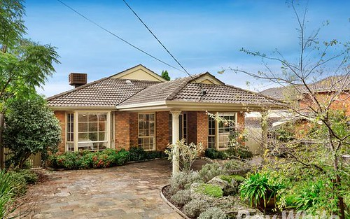 933 Ferntree Gully Rd, Wheelers Hill VIC 3150