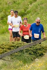 DSC06062_s (AndiP66) Tags: zermatt gornergrat marathon halfmarathon halbmarathon stniklaus riffelberg wallis valais schweiz switzerland lonzaag lonzabasel lonzavisp lonzamachtdichfit lonzamakesyoufit samstag saturday 2016 2juli2016 sony sonyalpha 77markii 77ii 77m2 a77ii alpha ilca77m2 slta77ii sony70400mm f456 sony70400mmf456gssmii sal70400g2 andreaspeters ch