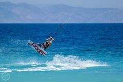 20160708RhodosIMG_7990 (airriders kiteprocenter) Tags: kite beach beachlife kiteboarding kitesurfing beachgirls rhodos kremasti kitemore kitegirls airriders kiteprocenter kitejoy