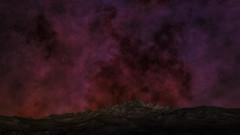 SPACE - 457 (Screenshotgraphy) Tags: world sunset sky mars game texture stars landscape pc screenshot venus geek earth space awesome astronaut steam nasa explore gaming galaxy planet resolution planetarium astronomy spatial jupiter universe astral comet neptune pulsar blackhole nebular beautifull gravitation mercure 1070 abstrait geforce astronomie gtx interstellar fondnoir comete epique saturne goty nebuleuse 1440p spaceengine screenshotgraphy