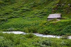 alte steine (michael pollak) Tags: grosglockner salmhtte ausflug familienausflug alpen sterreich