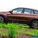 2016-BMW-X1-6