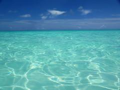 In the eyes.... (Robyn Hooz) Tags: cuba varadero mare caribbean caraibi verde sole oceano beauty