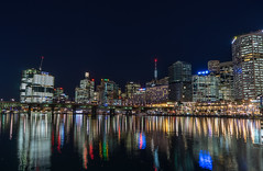 Darling Harbour, Sydney Australia (Ben Suda) Tags: darlingharbour darlingharbor nicepictures newsouthwales sydney australianphotographer alpha a7 australia water nsw fe2470f4cz fe2470mmf4cz zeiss carlzeisslenses