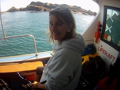 18 July 2016 - Scillies Trip PICT0166 (severnsidesubaqua) Tags: scillies scilly scuba diving