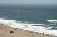 Ocean Beach (atgc_01) Tags: pentaxk5iis jupiter9 sanfrancisco landsend