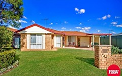 42 Bancroft Street, Oakhurst NSW