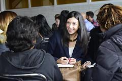 _DSC0141 (LCI Bogotá) Tags: lci lasallecollegelcibogota lcibogota lasalle latinoamerica lasallecollege la bogota bogotá gestion de industrias creativas gic programa carrera estudios innovador emprendedor negocios