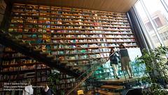 2016 JAPAN 0627EOSM3-45 (sun_line) Tags:   japan   bookstore books