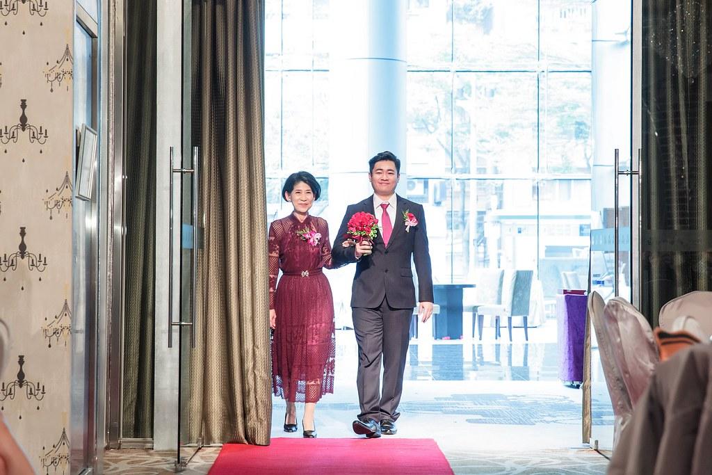 053台北晶宴民生會館婚攝