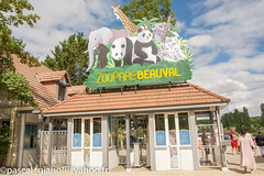 DSC_2411-HDR (Pascal Gianoli) Tags: beauval zoo zooparc saintaignansurcher centrevaldeloire france fr pascal gianoli pascalgianoli