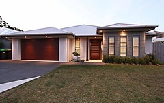 3 Green Bluff Road, Sapphire Beach NSW