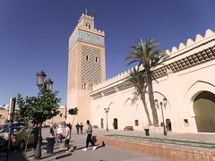 Saadian Tombs, Marrakech - Marrakech guided city tour (Morocco Objectif) Tags: marrakechcameltrekking marrakechquadbiking moroccooffroad moroccoatlanticcoasttour moroccocanyonstrip marrakechguidedcitytours marrakechdaytrips morocccodeserttrips saharatour moroccoatlanticoceantrip moroccoimperialcities moroccoadventuretrip moroccodeserttrips deserttoursfrommarrakech daytripsfrommarrakech moroccocameltrek moroccodeserttours merzouga ergchebbi saharadesert sanddunes morocco moroccoobjectif cameltrek offroad berber nomad moroccodeserttour moroccotour moroccotrip moroccoexcursions excursionsinmorocco marrakechtrips marrakechtours desertsafari privatetoursinmorocco moroccoadventures discovermorocco moroccoadventuretours adventuretravelfrommarrakech moroccooffroadtrips marrakechoffroadtours atlasmountains