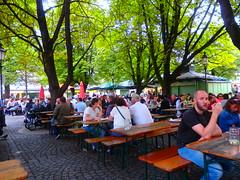 P8192239 (rinne_) Tags: germany austria munich bregenz ulm trip summervacation opera