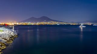 Napoli-017