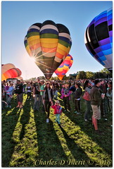 2016 Colorado Springs Labor Day Lift Off (ctofcsco) Tags: labordayliftoff ldlo 1125 1635mm 17mm 220 5d 5dclassic 5dmark1 5dmarki balloons canon colorado coloradosprings ef1635mm ef1635mmf28liiusm eos5d explore f22 ultrawideangle unitedstates usa wideangle bird bokeh citypark elpasocounty explored geo:lat=3884871560 geo:lon=10482986927 geotagged monumentvalleypark nature northamerica pond telephoto water wildlife